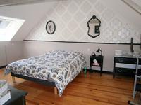 Maison à vendre à LANTILLAC en Morbihan - photo 5