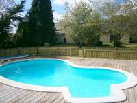French property for sale in LANTILLAC, Morbihan - €348,000 - photo 2