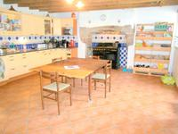 French property for sale in LANTILLAC, Morbihan - €345,000 - photo 5