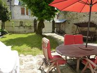 French property for sale in DUN LE PALESTEL, Creuse - €224,700 - photo 3