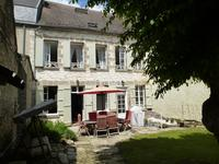 French property for sale in DUN LE PALESTEL, Creuse - €224,700 - photo 2