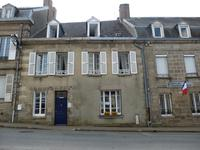 French property, houses and homes for sale inDUN LE PALESTELCreuse Limousin