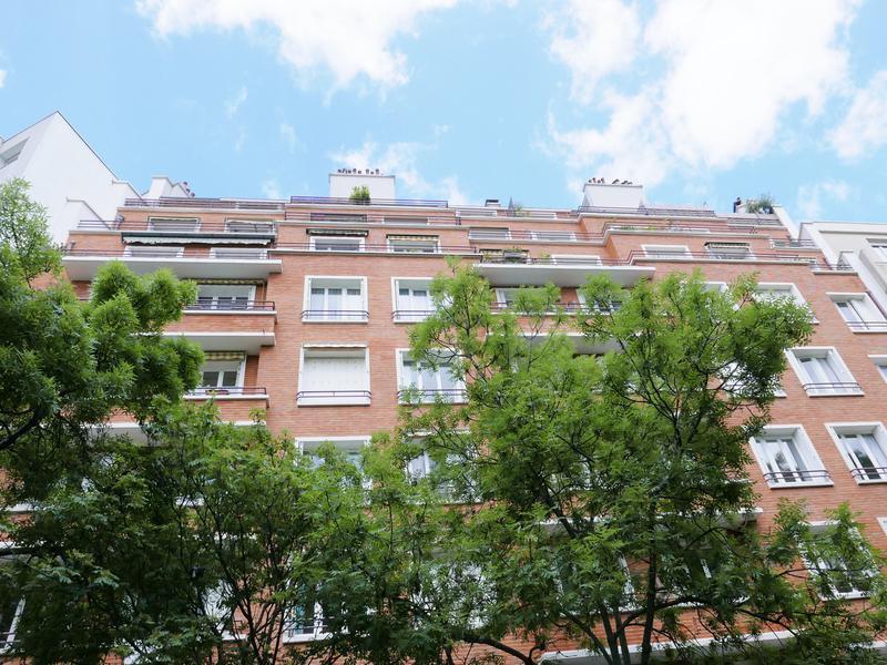 Appartement 4 Pieces A Vendre A Paris Xv 75015 Paris
