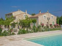 French property for sale in ST REMY DE PROVENCE, Bouches du Rhone - €2,199,750 - photo 2