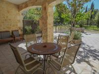 French property for sale in ST REMY DE PROVENCE, Bouches du Rhone - €2,199,750 - photo 4