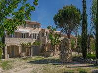 French property, houses and homes for sale in ST REMY DE PROVENCE Bouches_du_Rhone Provence_Cote_d_Azur