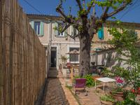 French property, houses and homes for sale in AVIGNON Provence Cote d'Azur Provence_Cote_d_Azur