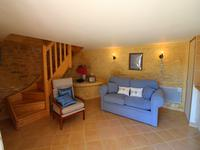 French property for sale in DEGAGNAC, Lot - €299,500 - photo 9