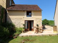 French property for sale in DEGAGNAC, Lot - €299,500 - photo 8