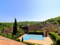 French property for sale in DEGAGNAC, Lot - €299,500 - photo 3