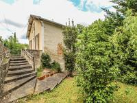 French property for sale in MANSLE, Charente - €54,000 - photo 8