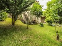 French property for sale in MANSLE, Charente - €54,000 - photo 9
