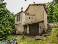 French property for sale in MANSLE, Charente - €54,000 - photo 10