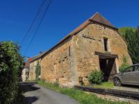 grange à vendre à ST RABIER, Dordogne, Aquitaine, avec Leggett Immobilier