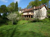 houses and homes for sale inCHATELUS LE MARCHEIXCreuse Limousin