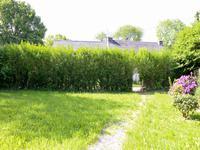 Maison à vendre à PLONEVEZ DU FAOU en Finistere - photo 1