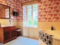 Maison à vendre à PLONEVEZ DU FAOU en Finistere - photo 5