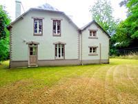 Maison à vendre à PLONEVEZ DU FAOU en Finistere - photo 9