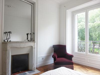 apartmentin PARIS VII