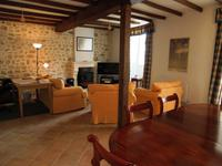 French property for sale in ST AULAYE, Dordogne - €197,000 - photo 6