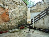 French property for sale in ST AULAYE, Dordogne - €197,000 - photo 2
