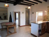 Maison à vendre à ST AULAYE en Dordogne - photo 4