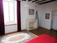 Maison à vendre à ST AULAYE en Dordogne - photo 6