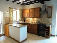 French property for sale in ST AULAYE, Dordogne - €197,000 - photo 4