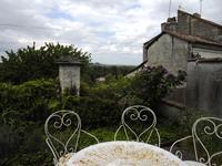 Maison à vendre à ST AULAYE en Dordogne - photo 2