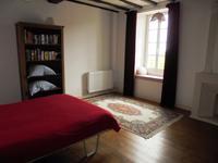 Maison à vendre à ST AULAYE en Dordogne - photo 9