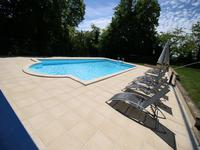 French property for sale in CHALAIS, Charente - €975,200 - photo 6