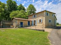 French property for sale in CHALAIS, Charente - €925,000 - photo 10