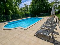 French property for sale in CHALAIS, Charente - €925,000 - photo 5