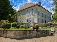 French property for sale in CHALAIS, Charente - €925,000 - photo 1