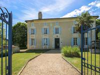 French property for sale in CHALAIS, Charente - €925,000 - photo 4