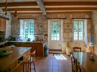 French property for sale in CHALAIS, Charente - €925,000 - photo 7