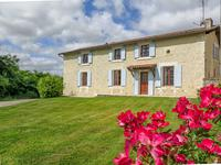 French property for sale in CHALAIS, Charente - €925,000 - photo 3