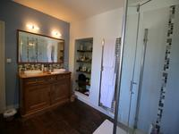 French property for sale in CHALAIS, Charente - €975,200 - photo 10