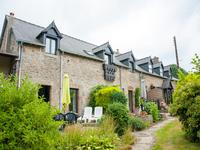 French property, houses and homes for sale inCOLOMBIERS DU PLESSISMayenne Pays_de_la_Loire