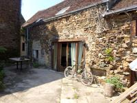 French property for sale in BARAIZE, Indre - €91,300 - photo 2