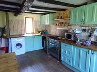 French property for sale in BARAIZE, Indre - €91,300 - photo 5