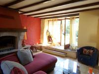 French property for sale in BARAIZE, Indre - €91,300 - photo 3