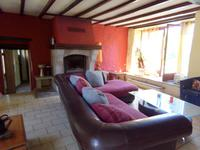 French property for sale in BARAIZE, Indre - €91,300 - photo 4