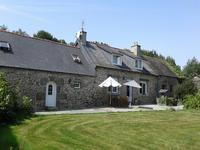 houses and homes for sale inPLELAUFFCotes_d_Armor Brittany