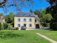 French property, houses and homes for sale in VITRAC Dordogne Aquitaine