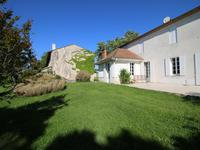 French property, houses and homes for sale in MONTGUYON Charente_Maritime Poitou_Charentes
