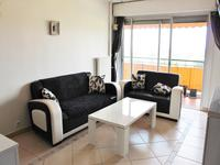 French property for sale in ANTIBES, Alpes Maritimes - €258,000 - photo 1
