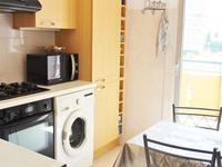 French property for sale in ANTIBES, Alpes Maritimes - €258,000 - photo 6