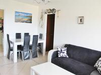 French property for sale in ANTIBES, Alpes Maritimes - €258,000 - photo 4
