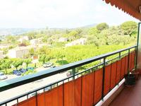 French property for sale in ANTIBES, Alpes Maritimes - €258,000 - photo 10